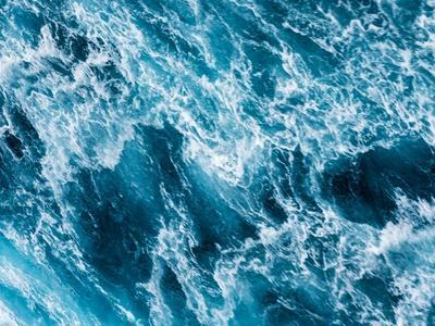 https://imgc.artprintimages.com/img/print/turbulent-tasman-sea-i_u-l-q1gweac0.jpg?p=0