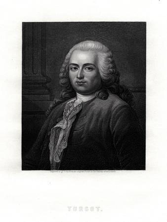 https://imgc.artprintimages.com/img/print/turgot-french-statesman-and-economist-19th-century_u-l-ptjjgr0.jpg?p=0
