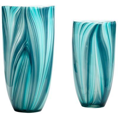 Turin Vase - Small