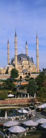 https://imgc.artprintimages.com/img/print/turkey-edirne-selimiye-mosque_u-l-pgbvtv0.jpg?p=0