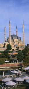 Turkey, Edirne, Selimiye Mosque