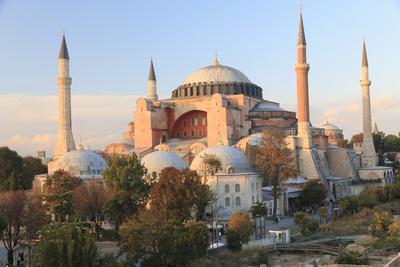 https://imgc.artprintimages.com/img/print/turkey-istanbul-sultan-ahmet-mosque-rooftop-view_u-l-q1d4hcq0.jpg?p=0