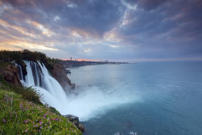 Turkey, Mediterranean Region, Turquoise Coast, Pamphylia, Antalya-Christian Kober-Photographic Print