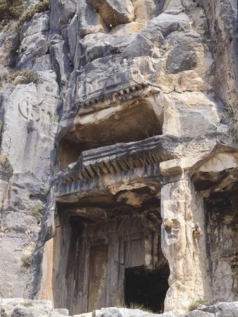 https://imgc.artprintimages.com/img/print/turkey-rock-tombs-near-mira_u-l-pov5cs0.jpg?p=0
