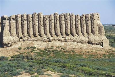 https://imgc.artprintimages.com/img/print/turkmenistan-state-historical-and-cultural-park-kiz-kala-fortress_u-l-pp4qbh0.jpg?p=0