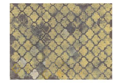 Turning Neutral-Smith Haynes-Art Print
