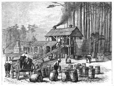 https://imgc.artprintimages.com/img/print/turpentine-distillery-north-carolina-1870_u-l-ptfksf0.jpg?p=0