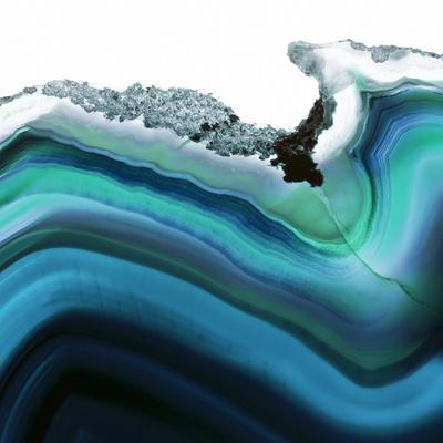 https://imgc.artprintimages.com/img/print/turquoise-agate-a_u-l-q1bk1h80.jpg?p=0