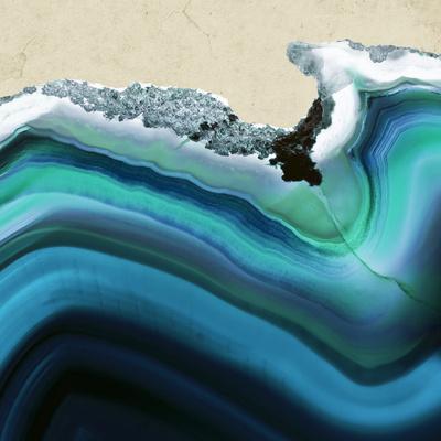https://imgc.artprintimages.com/img/print/turquoise-agate-b_u-l-pobgg10.jpg?p=0