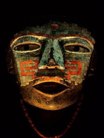 https://imgc.artprintimages.com/img/print/turquoise-mosaic-mask-teotihuacan-mexico_u-l-p3x7au0.jpg?p=0