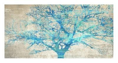 https://imgc.artprintimages.com/img/print/turquoise-tree_u-l-f8v8rv0.jpg?p=0
