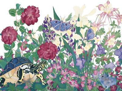 https://imgc.artprintimages.com/img/print/turtle-with-butterfly_u-l-q1cu3ms0.jpg?p=0