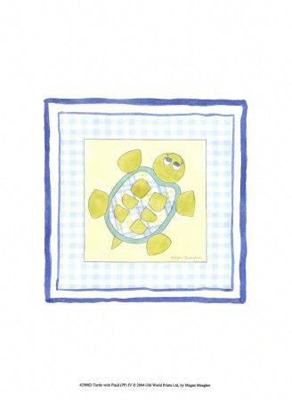 https://imgc.artprintimages.com/img/print/turtle-with-plaid-iv_u-l-enwm60.jpg?p=0