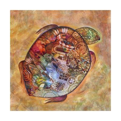 https://imgc.artprintimages.com/img/print/turtle_u-l-q1bk1890.jpg?p=0