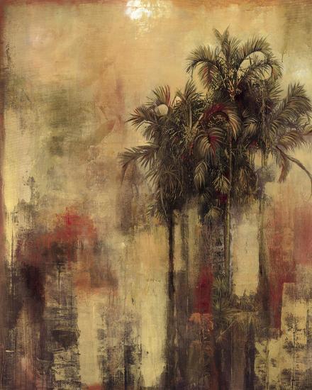 Tuscadero II-Douglas-Giclee Print