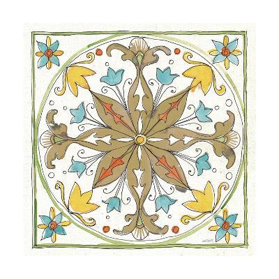 Tuscan Elegance VIII-Anne Tavoletti-Art Print