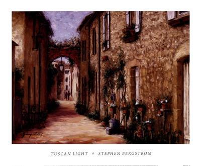 https://imgc.artprintimages.com/img/print/tuscan-light_u-l-f8im9r0.jpg?p=0