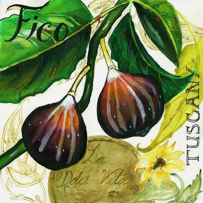 https://imgc.artprintimages.com/img/print/tuscan-sun-figs_u-l-pyb4230.jpg?p=0