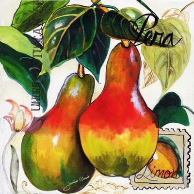 https://imgc.artprintimages.com/img/print/tuscan-sun-pears_u-l-pyb49i0.jpg?p=0