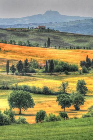 https://imgc.artprintimages.com/img/print/tuscan-vertical-switchbacks_u-l-q10pmxp0.jpg?p=0