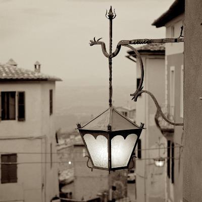 Tuscany #10-Alan Blaustein-Photographic Print