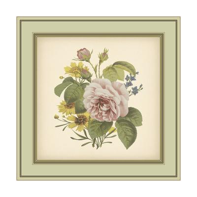 https://imgc.artprintimages.com/img/print/tuscany-bouquet-viii_u-l-q1bg3sw0.jpg?p=0