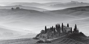 Tuscany II