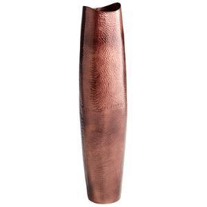 Tuscany Vase - Small