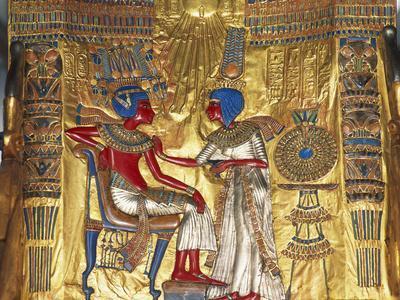 https://imgc.artprintimages.com/img/print/tutankhamen-a-ankhesenamen-relief-c20-bc_u-l-q10w50f0.jpg?p=0