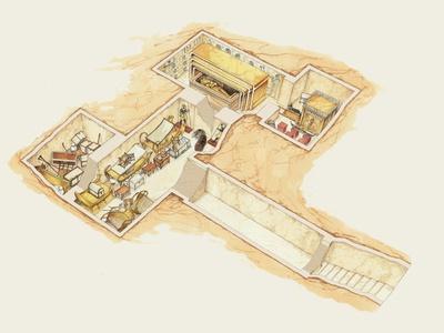 https://imgc.artprintimages.com/img/print/tutankhamun-s-tomb_u-l-poircn0.jpg?p=0