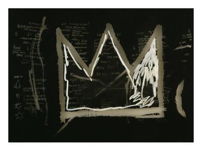 https://imgc.artprintimages.com/img/print/tuxedo-1982-83-detail_u-l-pgu0rp0.jpg?p=0