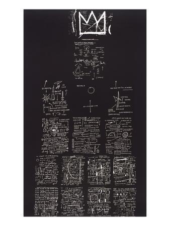 https://imgc.artprintimages.com/img/print/tuxedo-1982-83_u-l-pgu0sh0.jpg?p=0