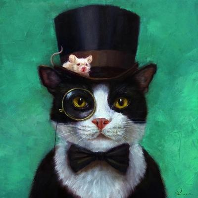 https://imgc.artprintimages.com/img/print/tuxedo-cat_u-l-q1b5xyn0.jpg?p=0