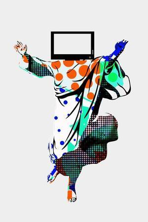 https://imgc.artprintimages.com/img/print/tv-screens-annimo_u-l-pw5jzh0.jpg?p=0