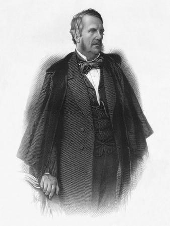 'The Right Hon. Lord Lawrence, G.C.B., G.C.S.I.', 1859