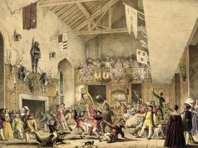 https://imgc.artprintimages.com/img/print/twelfth-night-revels-in-the-great-hall-haddon-hall-architecture-of-the-middle-ages-1838_u-l-p56ldo0.jpg?p=0
