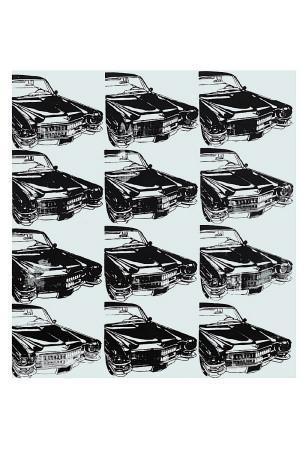 https://imgc.artprintimages.com/img/print/twelve-cars-1962_u-l-f4entf0.jpg?artPerspective=n
