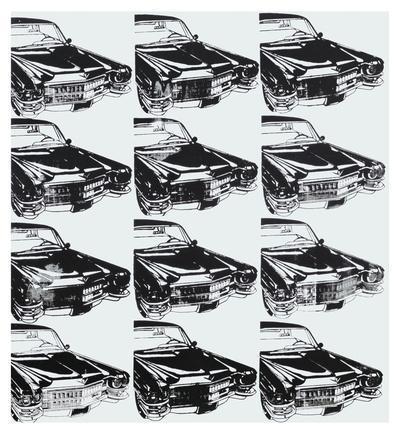 https://imgc.artprintimages.com/img/print/twelve-cars-1962_u-l-f8cp1l0.jpg?artPerspective=n