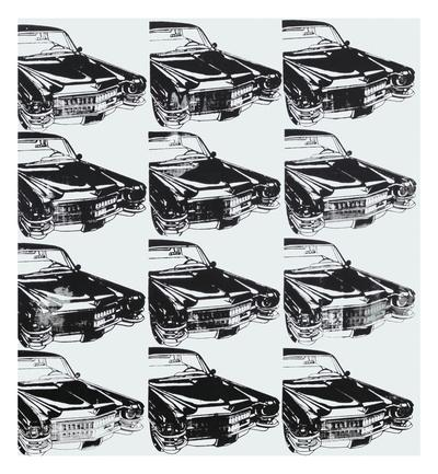 https://imgc.artprintimages.com/img/print/twelve-cars-1962_u-l-f8cp1m0.jpg?artPerspective=n
