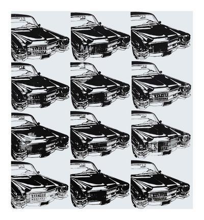 https://imgc.artprintimages.com/img/print/twelve-cars-c-1962_u-l-f44xr50.jpg?p=0