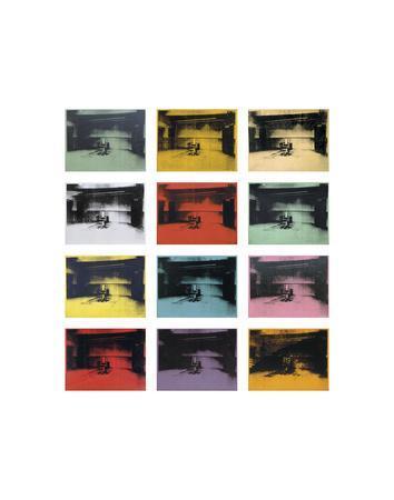 https://imgc.artprintimages.com/img/print/twelve-electric-chairs-1964-65_u-l-f8cp3i0.jpg?p=0