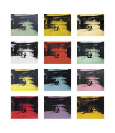 https://imgc.artprintimages.com/img/print/twelve-electric-chairs-c-1964-65_u-l-f54apr0.jpg?p=0