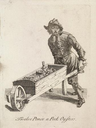 https://imgc.artprintimages.com/img/print/twelve-pence-a-peck-oysters-cries-of-london-c1688_u-l-pton2i0.jpg?p=0