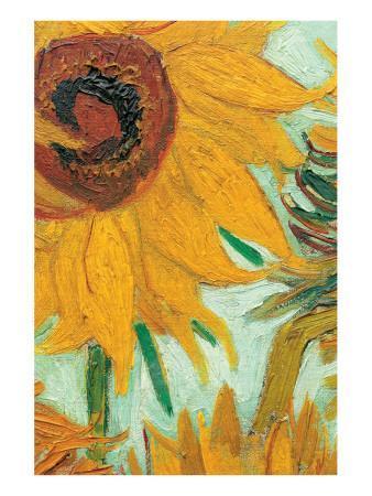 https://imgc.artprintimages.com/img/print/twelve-sunflowers-detail_u-l-f4st240.jpg?p=0