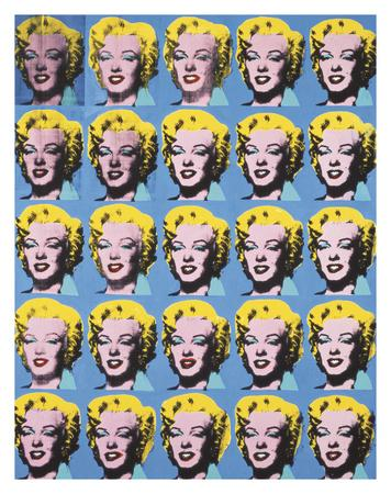 https://imgc.artprintimages.com/img/print/twenty-five-colored-marilyns-1962_u-l-f8cpa30.jpg?artPerspective=n