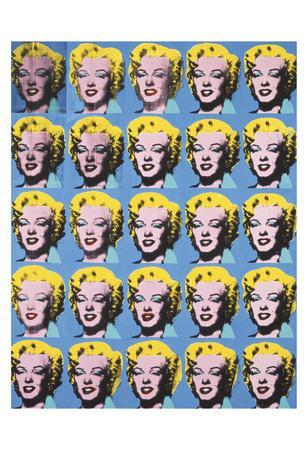 https://imgc.artprintimages.com/img/print/twenty-five-colored-marilyns-1962_u-l-f8l15l0.jpg?p=0