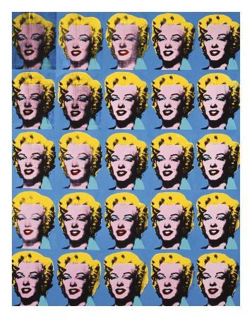 https://imgc.artprintimages.com/img/print/twenty-five-colored-marilyns-c-1962_u-l-f44xrc0.jpg?p=0