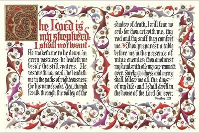 https://imgc.artprintimages.com/img/print/twenty-third-psalm_u-l-poemkp0.jpg?p=0