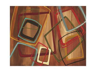 https://imgc.artprintimages.com/img/print/twenty-tuesday-i-brown-square-abstract_u-l-pxkh900.jpg?p=0