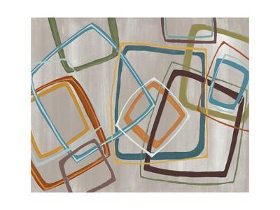 https://imgc.artprintimages.com/img/print/twenty-tuesday-iv-silver-squares_u-l-pxkm9b0.jpg?p=0